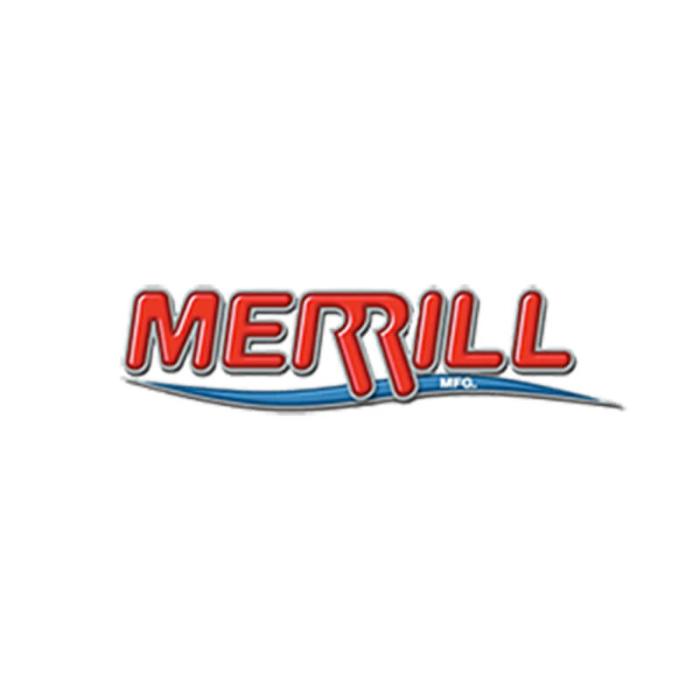 Merrill Mfg.
