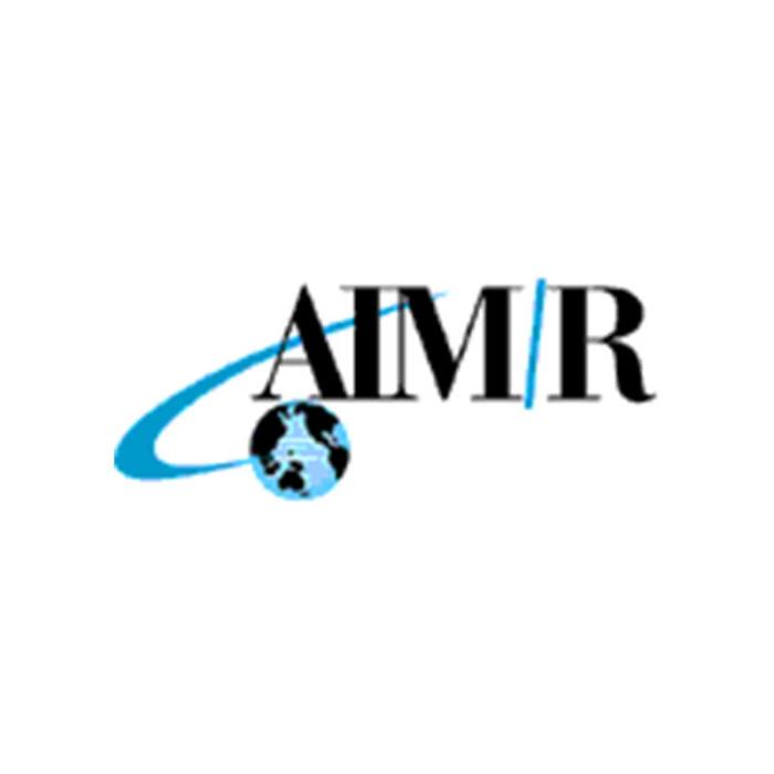 AIM/R
