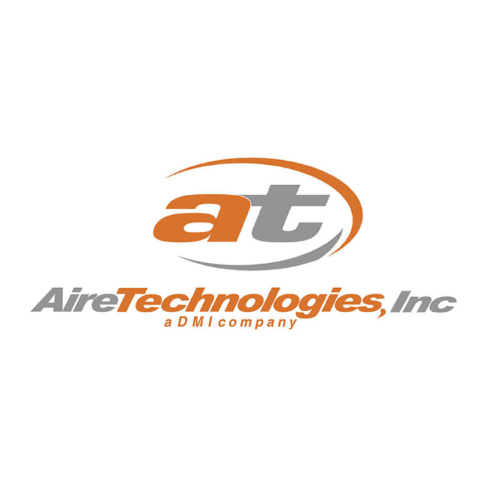 AireTechnologies Inc.