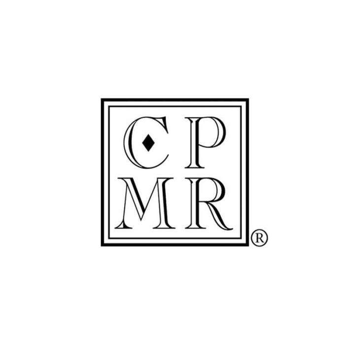 CPMR Certified