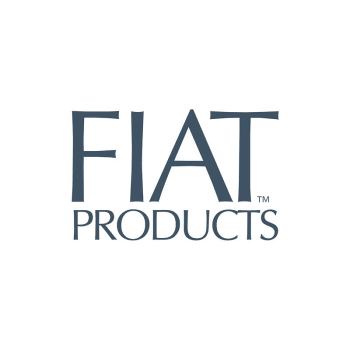 FIAT Plumbing Products