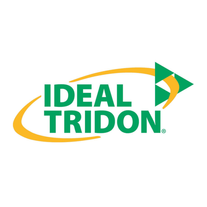 Ideal Tridon