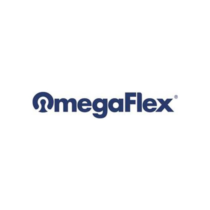 Omegaflex Inc.