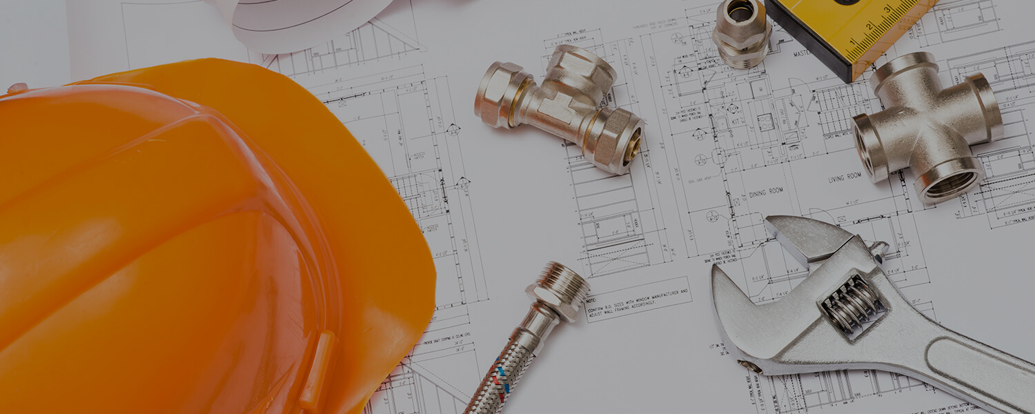 Mcgregor Asssociates Inc Hvac Plumbing Drawing Representing The Highest Quality Manufacturers