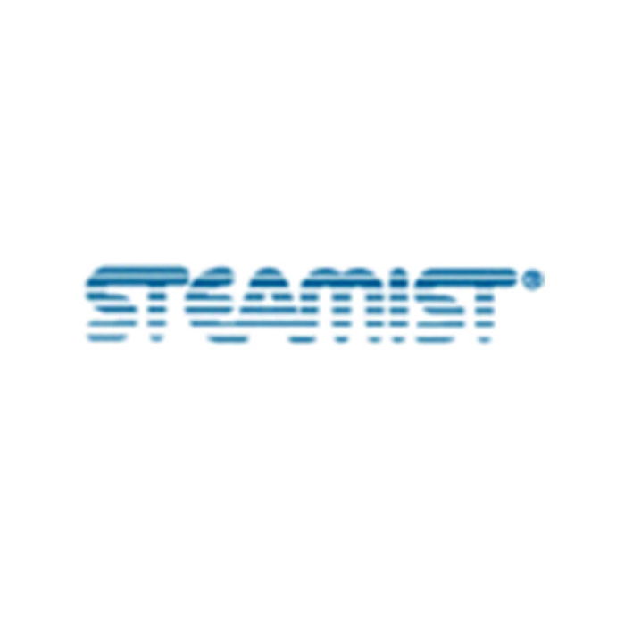 Steamist Inc.
