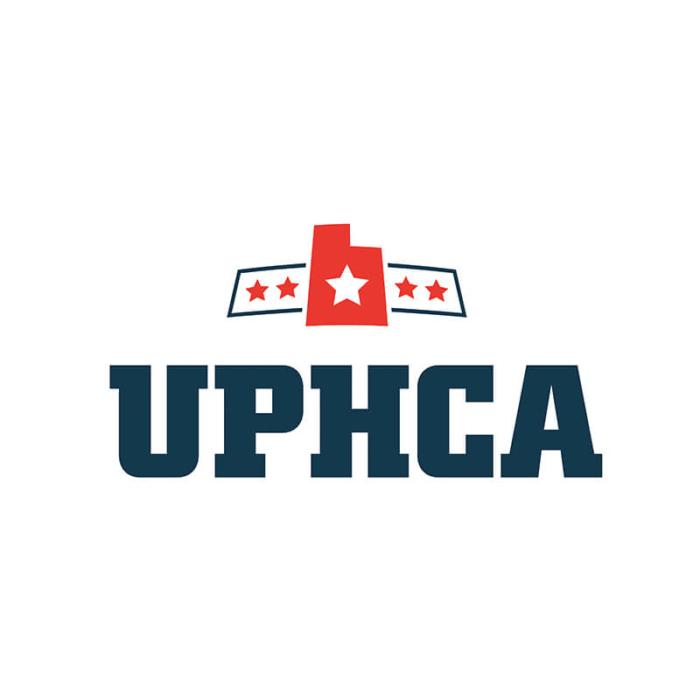 UPHCA