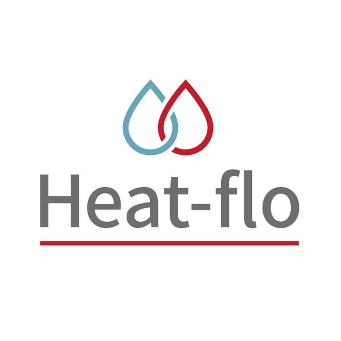 Heat-flo
