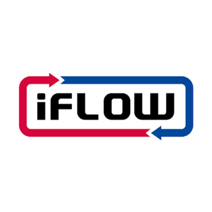 iFLOW HVAC INC.